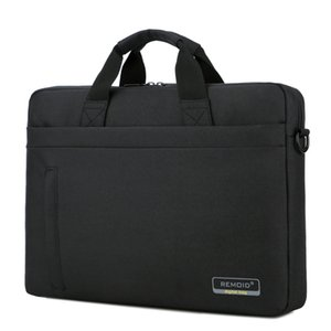 Laptop Bag Sleeve Case For Macbook Air Pro 13 14 15 17 inch Universal Notebook Bags For Lenovo HP Dell ASUS Laptops Handbag