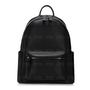 sacs à dos sacs à main sacs à dos de luxe designers Sacs à dos 2021 Mode En Cuir Femmes et Mens Sac à dos Sac à dos Haute Qualité Retour Sacs Backbag