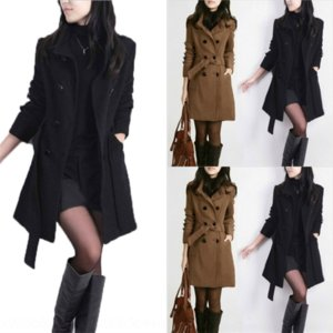 3HU kalın moda erkek kış yeni hoodie kapüşonlu kadınlar ince rahat ceket pamuk-yastıklı ceket parka yün palto ceket sıcak tasarımcı