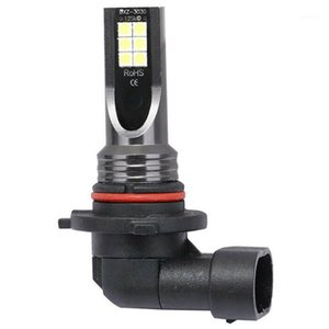 CBS ABTO Car Light Source 2pcs 12V 24V H7 H11 9005 9006 CSP Fog Head Lamp LED Headlight Bulb 110W 20000LM 6000K Super White1