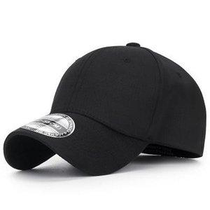 Cokk Baseball Cap Uomini Snapback cappelli per gli uomini Equipaggiata Closed Cap completa Donne Gorras Bone Maschio Trucker Hat Casquette elastico Swy sqcetO