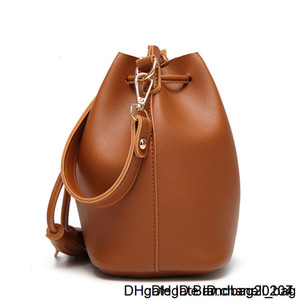 Brand Fashion Women Handbag Hand Bags Travel High Quality Real Leather Purse Shoulder Tote Female Handbags Purses 1