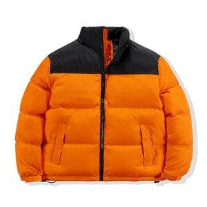 Winter Men's Warm's Warm Down Colete sem mangas para baixo jaqueta clássico feater weskit jaquetas casl odywarmer coletes casaco baiuno doudoune omm # 1201111