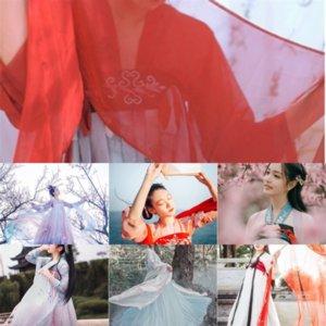QVSK Корейский стиль Золотой Африканский бархатный пиджак Человек сценическая полоса костюма ювелирных изделий Комплект костюмы для певца стильные пиджаки для мужчин Blazer