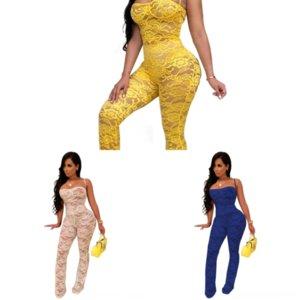 CXJB Moda Impressão Splicing Sportwear Feminino Jumpsuit Black Set Pie P Duas TwoSet Tops Com Capuz Tops Basculadoras Calças Mulheres Terno Travelsuit