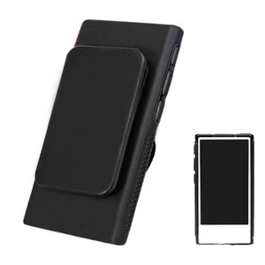 Fashion Shockproof Protective Protector Case Cover Skin Shell Guard with Clip for Nano 7 8 Gadgets