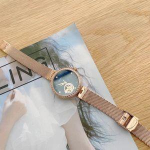 Elegant Skeleton Automatic Watch Wrist Watch Fashion Sport Leather Watches