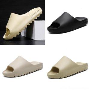 8o6bk Slippers Slippers Kids Dener Home Shoes Baby Casual Children Fashion Slipper Skper Suede High Quality Boys Sandals Otoño Cómodo