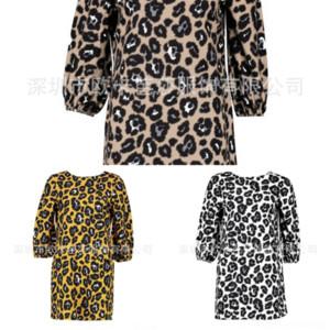 2F4X Falda alta Tutu Tutu Cintura Lady Wool Plaid Falda para mujeres Red Warm Wool Elegante Oficina Larga Vintage Falda Invierno Otoño Maxi