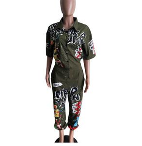 En iyi Sellers Seksi Bayan Katı Renk Tulumlar Flared Pantolon Bel Tulum Artı Boyutu Bodycon Kadınlar Için Amp Rompers Bodysuit