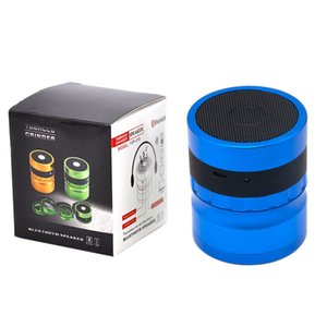 COURNOT Premium Bluetooth Dry Herb Tobacco Grinder With Mini Loudspeaker Box Lid Multi-Function Herb Crusher Spice Pepper Muller With Music