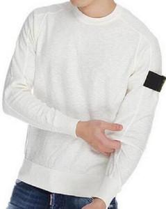 Высокое качество пуловеры дизайнер свитер мужчин O-образным вырезом Повседневная роскошь Свитера вязаные мужские пуловеры Длинные Известные Женщины свитер