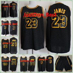 Negro
