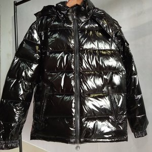 honc neuf hommes veste femme vestes vêtements métalliques hoodies manteau paillettes rectécroit manteau à capuche black hommes vestes fleur vieillies hoodies