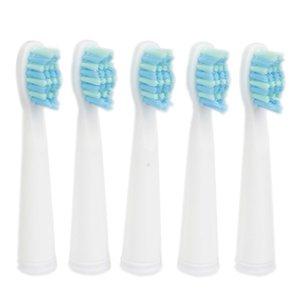 Горячие Продажи Высокое Качество Зубная щетка Головки C3 Управляйте зубной щеткой Premium Гуда