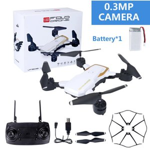 RCtown LF609 Wifi FPV drone profesional RC Drone Quadcopter with 0.3MP 2.0MP Camera Remote Control