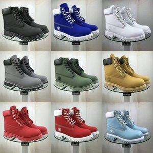 QYFCIOUFU 2020 alla moda Stivali in pelle genuina per gli uomini Scarpe a punta Zipper piana handmade Dress Mens italiana Boots # 685