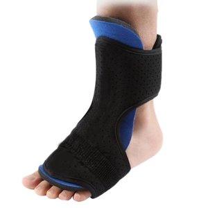 Foot Up Brace Plantar Fasciitis Orthotic Night Splint Foot Drop Brace, for Plantar Fasciitis