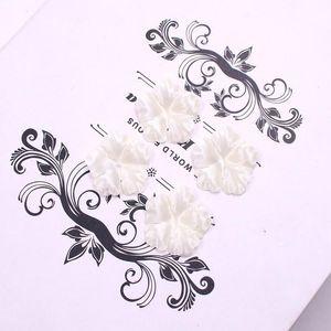100pcs lot Artificial Flower Rose Flower Petals For Wedding Home Decoration Handmade Wreath Scrapbook Fake Flower Decor jllJZf