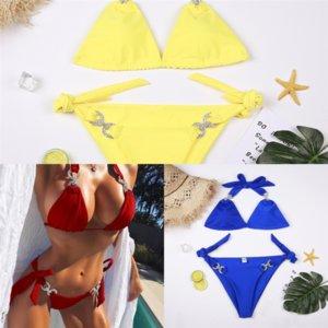 Qj6p Rash swimwear designer Long Sleeve Swimwear Female OneSwimsuit Women Bathing Suit high quality Beach OneSuit Guard Surf
