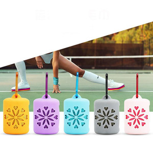 Gym Yoga Super Absorbent Towel Instant Cooling Relief Quick Drying Cooling Towel Outdoor Sports Travel Portable Microfiber Towel FWD2218