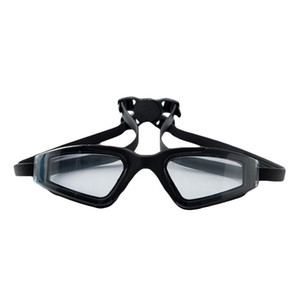 Unisex Professional Swimming Goggles Adults Diopter Swim Eyewear Waterproof Silicone Pool Diving Glasses Unisex Swimming Wmtltk E