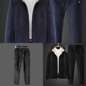 4ixy stand de ouro gola de casamento ternos ao ar livre Serge Mens SuitsGroom Suits TENO Masculino Esporte Prom Key Slim Fit TwoCacket Pant Homens