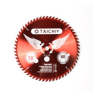 254mm TCT saw blade.TCT CIRCULAR SAW BLADE,wood cutter, aluminum, mowing saw blade