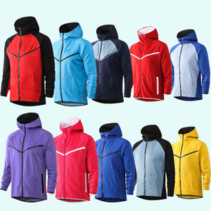 2020 paris MBAPPE VERRATTI tracksuit jacket hoodie Survetement 20 21 paris hoodie CAVANI Football jacket TRACKSUIT training clothes