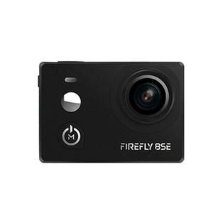 كاميرا HOT-هوك اليراع 8SE العمل مع 2inch وTouchsn 4K 30fps تجهيز 170 درجة بلوتوث FPV عمل الرياضة الرياضة كاميرا تسجيل