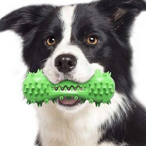 Cão Benepaw Limpeza Durável Dentes Brinquedos Para Cheeris Agressivos Seguro Borracha Chew Toys Brinquedos Puppy Play Jogo Aliviar Ansiedade 5yja