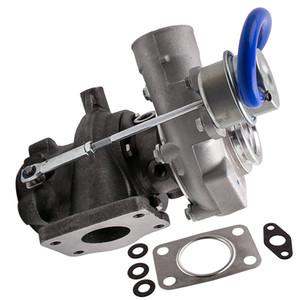 Hot Sale Turbo charger GT1752S for Saab 9-3 9-5 B205E B235E B235R B308E 452204 5955703 TD