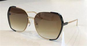 Nouveau design de mode lunettes de soleil 2028 style avant-gardiste de métal simple cadre carré populaire uv 400 lunettes de protection de qualité supérieure