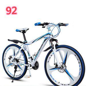 [AB Direct] Fiido D4S 10.4AH 36 V 250 W 20 inç Katlanır Yağ Ebike Moped Bisiklet 25km H Üst Hız 80km Kilometre Elektrikli Bisiklet Fabrika Satış