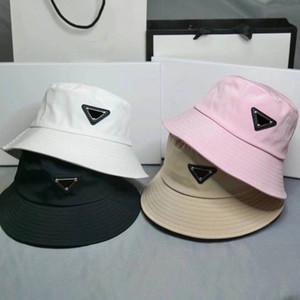 luxury bonnet casquette de luxe chapeau bonnet homme femme Bucket Hat Bonnet Winter Cap Women PU Leather Designers Caps Hats Mens Womens Beanie Baseball Cap