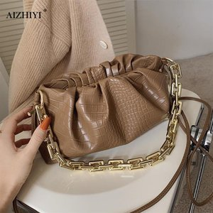 Bag For Women Soft Leather Madame Bag Single Shoulder Slant Handbag Day Clutches bags Messenger