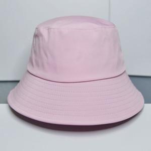 أزياء رخيصة دلو قبعة قبعة البيسبول قبعة قبعة بيسبول كاب للرجال النساء casquette رجل امرأة تصميم الجمال القبعات الصياد قبعة