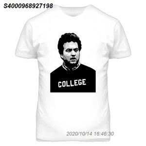 John Belushi College T-shirt 5691510