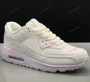 2020 new classic yellow black white red men's sneakers luxury fashion 90s men and women running sports coach