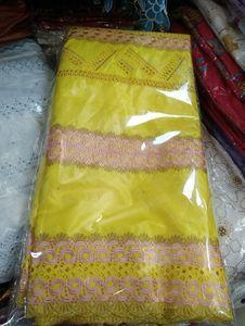 bazin brode getzner basin riche fabric atiku fabric robe dentelle brode autriche coton 2020 basin riche african lace material