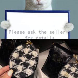 S XU7B1 Marmont бархатные сумки роскошная сумка женщин известный дизайнер бренда маленький изменение сумки на ремне реальная кожаная цепь кроссовки сумка зима