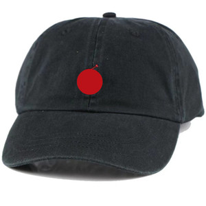 2021 Yeni Polo Golf Kapaklar Hip Hop Yüz Strapback Yetişkin Beyzbol Kapaklar Snapback Katı Pamuk Kemik Avrupa Amerikan Moda Spor Şapkalar