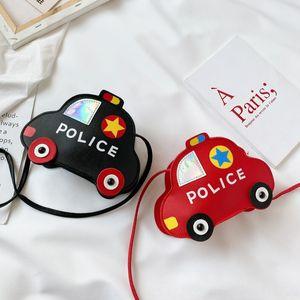 Qhzv Solid Kids Color Bags Bag Messenger Boys Childrens New Hook Waist AllBags Girls Fashion Designer Ihxes Child Pattern Uwhux