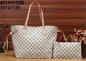 AA401156 2021 high quality fashion handbag women shoulder bag storage multi-capacity Messenger bag wallet Men and women universal waistbags