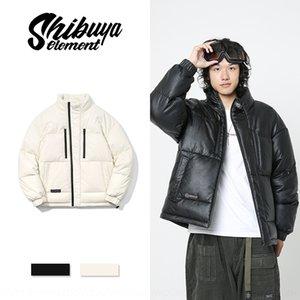 Kqlo Hooded Mens Designer Jackets Manga Zipper Pockets Mens Painel Cardigan Casacos Casual Moda Moda Masculino Roupas