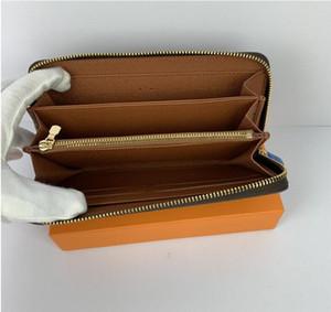Louissacos New Sheet Metal Handle Pregado manta garra cadeia saco de senhora um couro genuíno Handbag sacos de ombro de alta qualidade bolsas