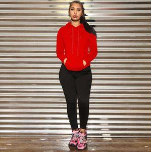 Women 2 Piece Brand Set Womens Designer Tracksuits Women Tracksuit Fashion Sweatshirt Slim Breathable Fitness Shorts Swimsuit Q4445