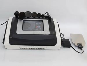 Korea Monopolar RF Unipolar RF Radio Frequency Machine For Skin Rejuvenation Wrinkle Removal Skin Tightening Body Slimming