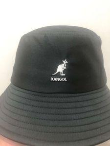 PTyC New France Kangol mens designers mask bonnet winter beanie Thicker wool hat plus velvet cap skullies fashion knitted hats Fringe beanie