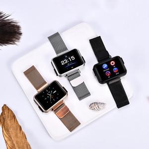 T91 2-in-1 Smart Armband Wireless Bluetooth 5.0 Kopfhörer IP68 Wasserdichte Sport Armband PPG + ECG Fitness Tracking Smart Watch